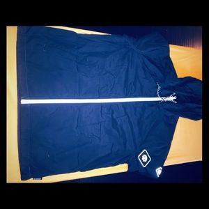 Element wind breaker for sale size med!!!!¡